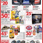 partsource-pre-boxing-week-sale-flyer-dec-19-to-25