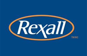 Rexall PharmaPlus logo