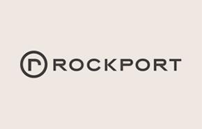 Rockport Canada logo
