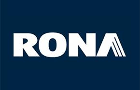 RONA logo