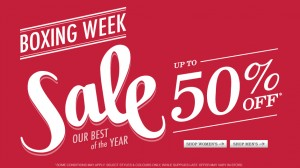 roots-boxing-week-sale