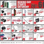 sport-chek-2012-boxing-week-flyer-dec-22-to-jan-1-1
