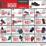 sport-chek-2012-boxing-week-flyer-dec-22-to-jan-1-2
