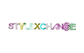 Stylexchange logo