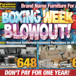 surplus-furniture-mattress-boxing-day-flyer-1