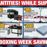 surplus-furniture-mattress-boxing-day-flyer-4