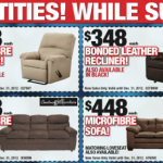 surplus-furniture-mattress-boxing-day-flyer-6