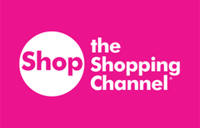The Shopping Channel logo