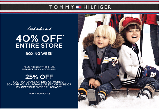 tommy-hilfiger-boxing-day