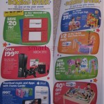 toys-r-us-2012-boxing-week-flyer-dec-26-to-31-1