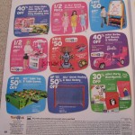 toys-r-us-2012-boxing-week-flyer-dec-26-to-31-3