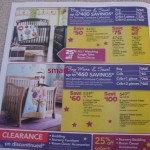 toys-r-us-2012-boxing-week-flyer-dec-26-to-31-5