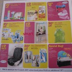 toys-r-us-2012-boxing-week-flyer-dec-26-to-31-7