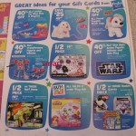 toys-r-us-2012-boxing-week-flyer-dec-26-to-31-9