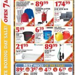 tsc-stores-2012-boxing-day-flyer-dec-26-27-2