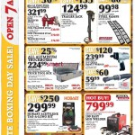 tsc-stores-2012-boxing-day-flyer-dec-26-27-4