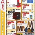 tsc-stores-2012-boxing-day-flyer-dec-26-27-6