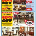 united-furniture-warehouse-2012-boxing-week-flyer-dec-21-to-26-3