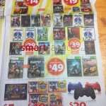 walmart-boxing-week-flyer-dec-26-to-3110