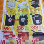 walmart-boxing-week-flyer-dec-26-to-3111