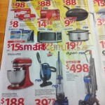 walmart-boxing-week-flyer-dec-26-to-3112