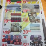 walmart-boxing-week-flyer-dec-26-to-3114