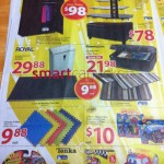 walmart-boxing-week-flyer-dec-26-to-3115