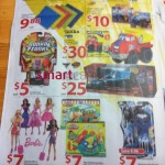 walmart-boxing-week-flyer-dec-26-to-3116