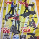 walmart-boxing-week-flyer-dec-26-to-3117