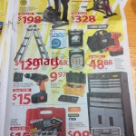 walmart-boxing-week-flyer-dec-26-to-3118