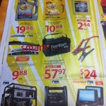 walmart-boxing-week-flyer-dec-26-to-3119
