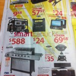 walmart-boxing-week-flyer-dec-26-to-3120