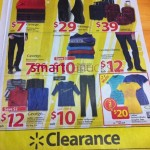 walmart-boxing-week-flyer-dec-26-to-3121