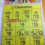 walmart-boxing-week-flyer-dec-26-to-3122