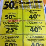 walmart-boxing-week-flyer-dec-26-to-3123