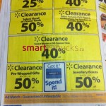 walmart-boxing-week-flyer-dec-26-to-3124