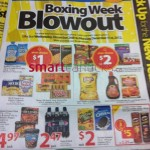 walmart-boxing-week-flyer-dec-26-to-3125