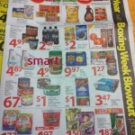 walmart-boxing-week-flyer-dec-26-to-3126