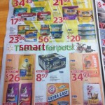 walmart-boxing-week-flyer-dec-26-to-3128