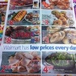 walmart-boxing-week-flyer-dec-26-to-3131
