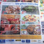 walmart-boxing-week-flyer-dec-26-to-3132