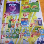 walmart-boxing-week-flyer-dec-26-to-3133