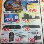 walmart-boxing-week-flyer-dec-26-to-314