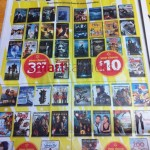 walmart-boxing-week-flyer-dec-26-to-317