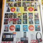 walmart-boxing-week-flyer-dec-26-to-318