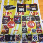 walmart-boxing-week-flyer-dec-26-to-319