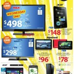 walmart-canada-boxing-day-flyer-01