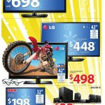 walmart-canada-boxing-day-flyer-02