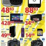 walmart-canada-boxing-day-flyer-03