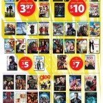 walmart-canada-boxing-day-flyer-04